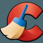 CCleaner v5.15.5513 pro  + Crack toute les Éditions