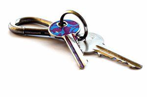 Des artisans serruriers sont disponible pour tout intervention d'installation chez vous