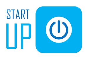 #Startup : comment choisir son nom?