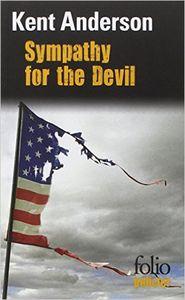 Sympathy for the devil : rien de plus beau et de plus fou sur la guerre