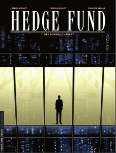 Hedge Fund (2014, Lombard)