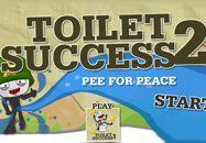 Games Toilet Success 2