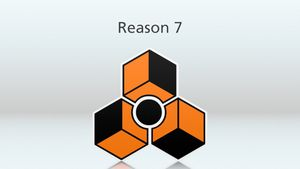 how to download Propellerhead reason for free