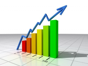 How Search Engine Optimization Can Change Your Financial Future
