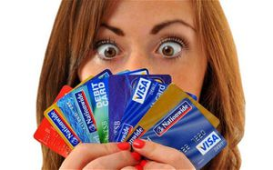 Credit Card Tips For The Concerned Consumer