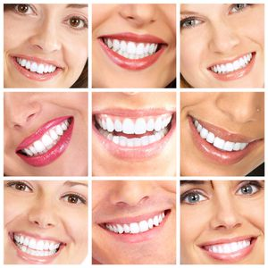 Smile Makeover: Dental Care Tips For Everyone