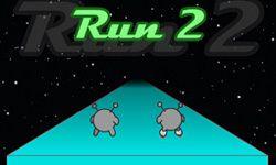 Games Run 2