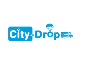 louer votre utilitaire en aller simple et à bas prix avec city drop