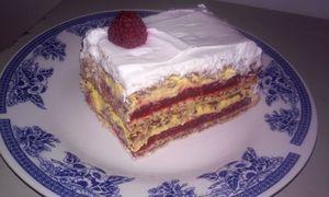 recepti za torte i kolace
