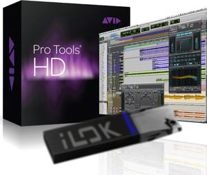 how to download ilok crack for avid pro tools