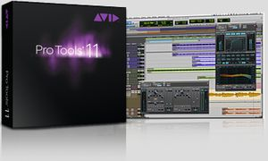 how to download avid pro tools 11 for free