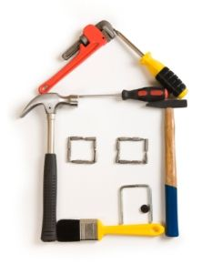 Make Your Neighbors Jealous With These Home Improvement Project Ideas