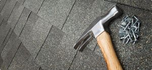  Discovering Roofing Costs For Repair Or Substitute