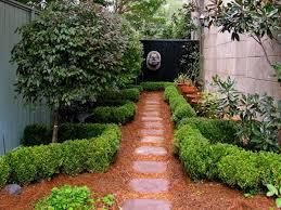 Getting The very best From Your Landscape design Ideas
