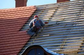 Get Your Roof Repairs Done Now Prior to Winter months