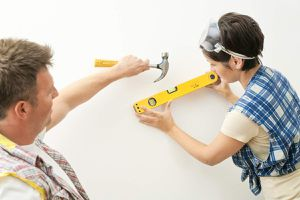 Super Easy Tips To Make Home Improvement Simple