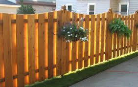Fence Installation Expenses as well as Ways to Keep Them Down