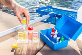 A Brief Look At The Swimming pool Services Industry