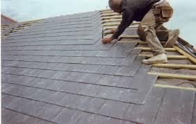 Do It Yourself Roofing Repair work - Identify Like A Specialist Roofer