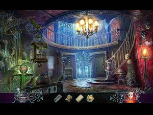 Phantasmat: Behind the Mask Collector's Edition Game Download Free. Download & Play Puzzle Games For Free.