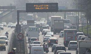 #pollutiondelair #airpollution #saintetienne