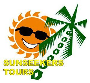 Sunseekers Tours