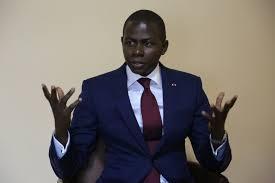 Centrafrique:Présidentielle, les mises en garde de la concertation élargie des plateformes politiques, partis politiques, associations politiques et personnalités politiques indépendantes