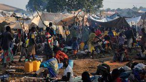 Centrafrique: La mal gouvernance toujours d'actualité?