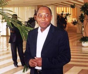 AFFAIRE BOKO HARAM: UN EXPERT CENTRAFRICAIN ENFIN DISPONIBLE