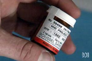 obat aborsi