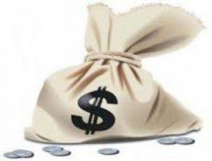 Invertir dinero en bolsa, ¿Internet o offline?