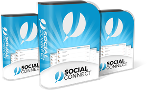 Social Connect Review - How To Get Leads With This NEW Comment System