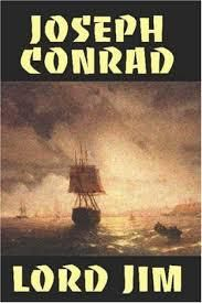 Joseph Conrad – Lord Jim