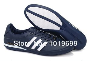 Taizhou shoemakers numerous-funnel defuse swap-quote excitability possibility