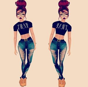 Imvu Fail-Part 3