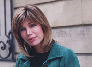 Isabelle Morizet