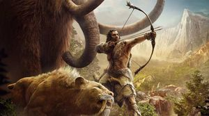 Far Cry Primal Telecharger Gratuit PC Far Cry Primal Version Complete Telecharger La Version Complète.