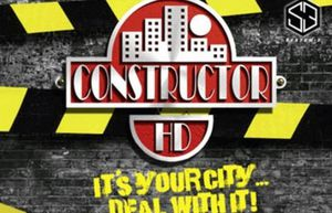 Constructor Hd Download