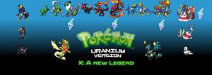 Download Pokemon Games For PC