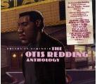 Otis Redding &quot&#x3B;The Otis Redding Anthology&quot&#x3B;