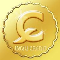 IMVU is supported by $2-9 million in investment capital