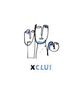 Le programme complet de la seconde édition du COLLECTIF XCLUS