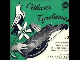 instruments de fantaisies...