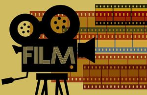 Film, enfants, cinéma