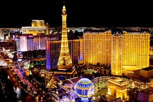 That time I hired the best SEO agency in Las Vegas