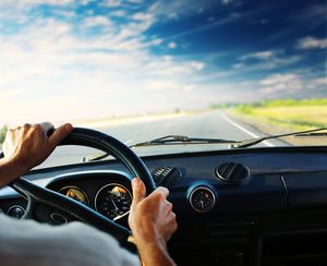 Car rental tips for those of you going to Egypt