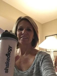 Why is Shakeology worth the cost?