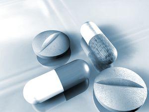 Supplemente Allgemein