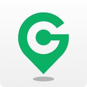 Geocaching® By Groundspeak Inc.