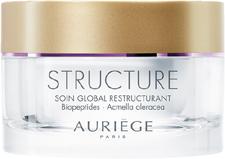 Auriege Structure